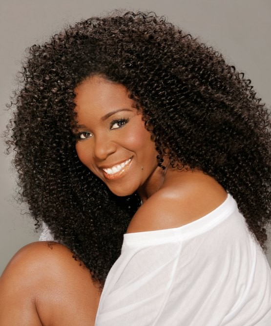 Great Scalp Care Tips For Women Of Color